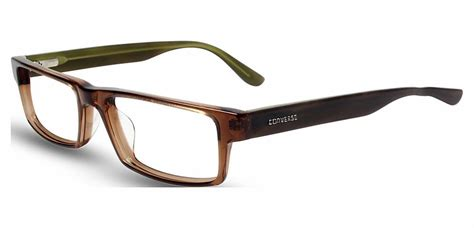 Glasses Convers converse x004 universal fit eyeglasses free shipping