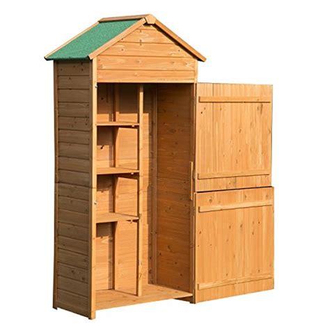 cobertizo jardin cobertizo para jardin stunning cobertizos de madera para