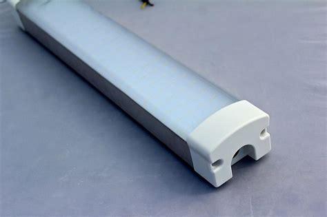 Tubular Lighting Fixtures T8 Led Light Fixtures Light Fixtures Design Ideas