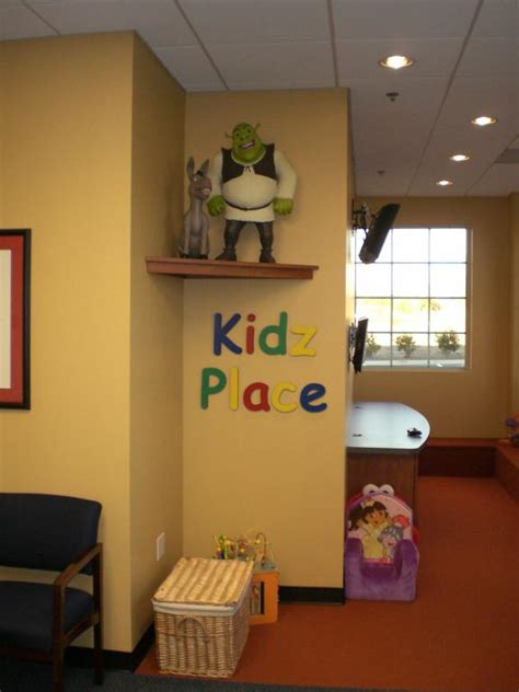 Pediatric Offices Near Me by Pediatric Dentist In 28277 Find Local Dentist Near Your Area