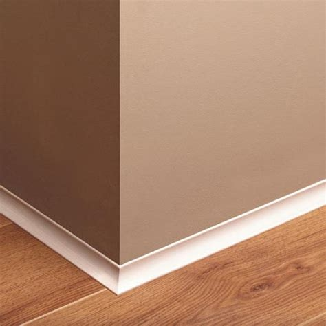 Interior Skirting by Cx 133 Scotia Skirting Board Interior Architectural