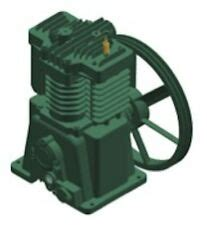 curtis other air compressors blowers ebay