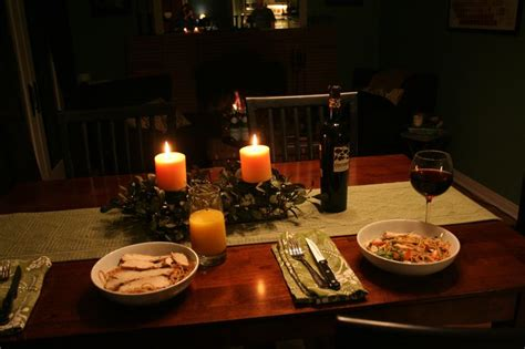 top 28 dinner for two at home romantic dinner setting