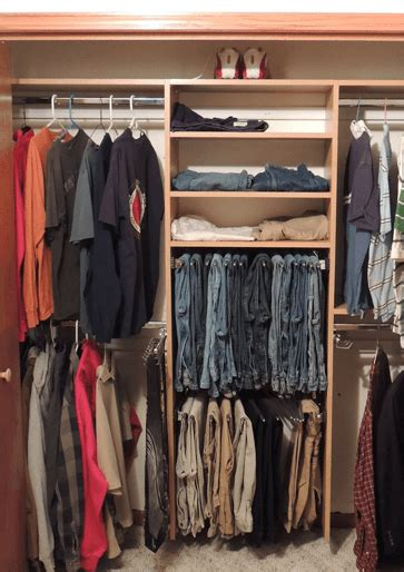 Lifespan Closets by Closet Organization Span Closets