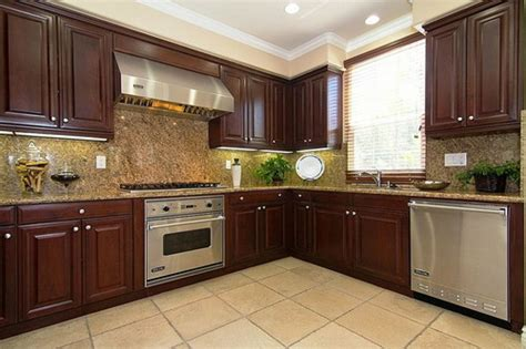 kitchen cabinet bulkhead embellish your kitchen with a fabulous aesthetic appeal
