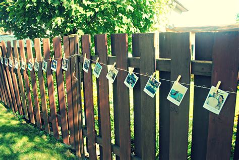 backyard engagement party decorations backyard diy engagment party tixeretne