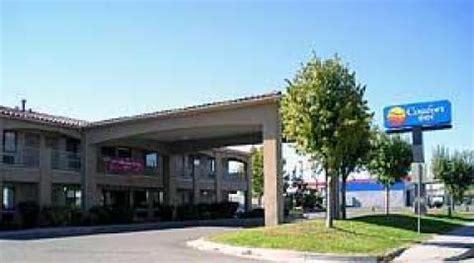 comfort inn albuquerque albuquerque hotel comfort inn west albuquerque