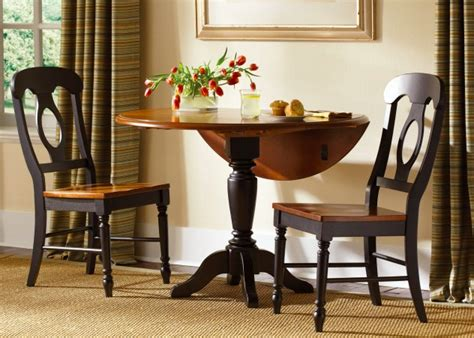 piece french bistro dining set: bistro dining is made with small kitchen table sets phil in