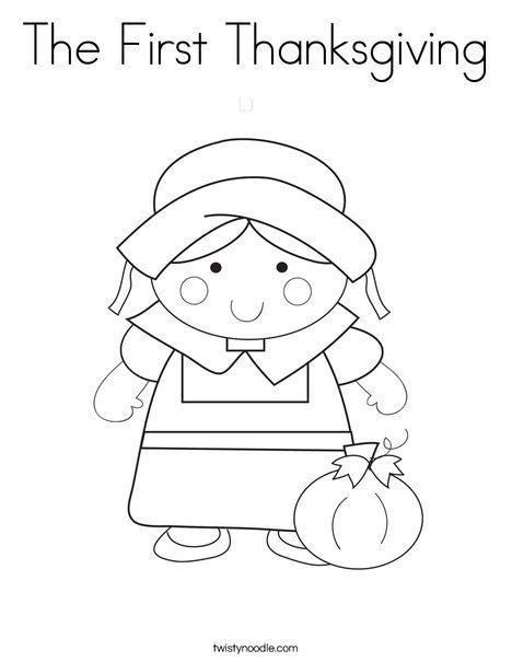 preschool thanksgiving coloring pages 22986 90 best thanksgiving images on pinterest thanksgiving