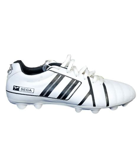 impact football shoes shopping impact white football shoes buy impact white