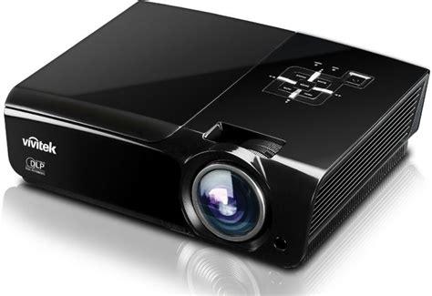 Proyektor Mini Qumi authorized master dealer projector plasma tv document copyboard authorzied master