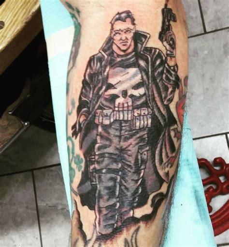 art fx tattoo lubbert fx