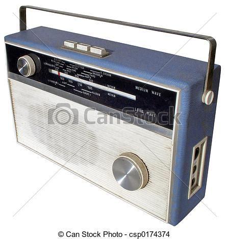 imagenes radio retro stock de fotos de radio retro well loved conjunto de
