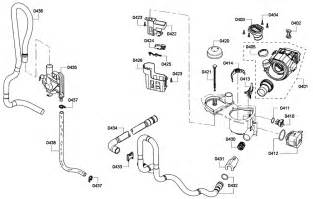 Bosh Dishwasher Parts 301 Moved Permanently