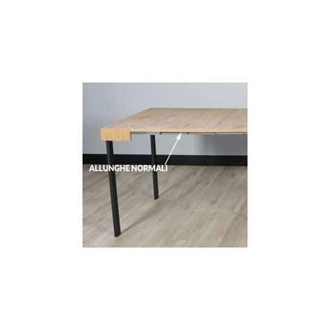 tavolo da esterno allungabile tavolo allungabile da esterno lilla al miglior prezzo