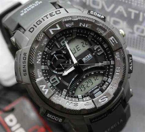 Digitec Ori jam tangan digitec af jam tangan original murah