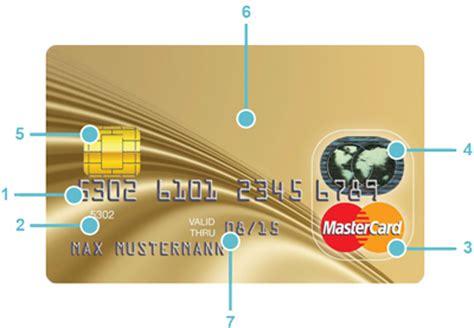 kreditkarten nummer visa kostenlose kreditkarte vs girocard gemeinsamkeiten und