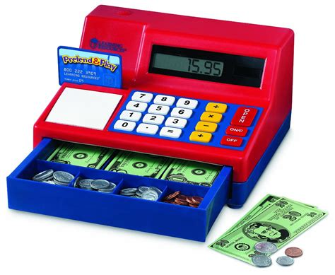 Today Cash Giveaway Register - amazon 50 off select learning toys saving cent by cent