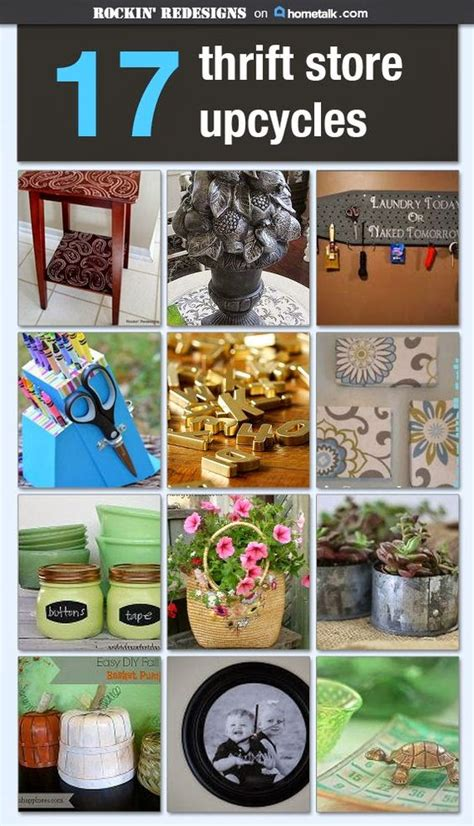 thrift store home design thrift store home decor ideas the thrift store decor