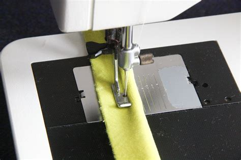 how to make welting for upholstery velvet welt cord upholstery club