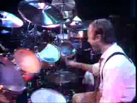 in the air tonight puppy puppy pirate phil collins in the air tonight drum doovi