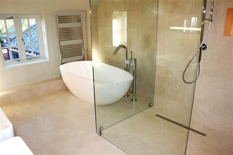 limestone tile bathroom jura cream limestone bathroom tiles modern bathroom other by stones of croatia