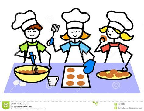 Someone S In The Kitchen by Thema Bakken En Koken Op De Bso De Kleine Zeester