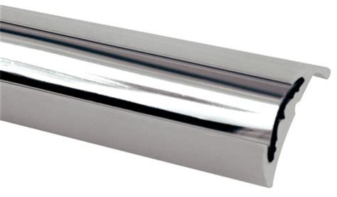 marine rigid vinyl boat rub rail semi rigid vinyl rub rail kits with inserts 236