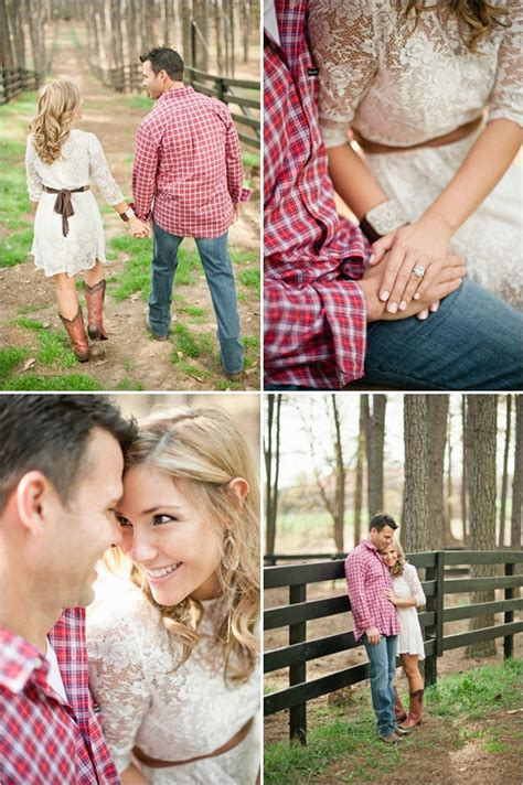 themes for engagement photo shoot cute engagement shoot ideas wedding day pins you re 1
