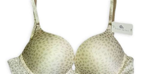 Jual Bra Merk Triumph forget me not bra 3 bra shop indonesia
