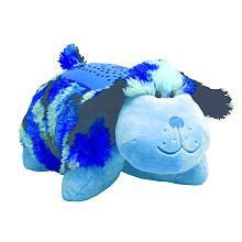 Toys R Us Pillow Pets by 66 Best Images About Pillow Pets On More Best