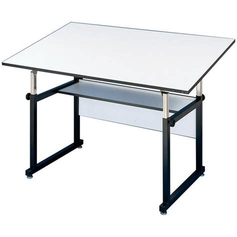 best drafting table drafting tables and drawing boards drafting equipment