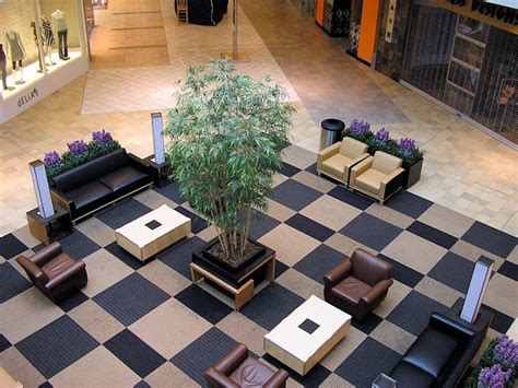 layout of northlake mall 72 best images about architecture mall interior on pinterest