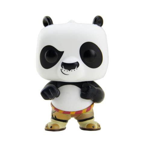 Figure Kungfu Panda 11pcs Berkualitas get cheap panda figures aliexpress alibaba