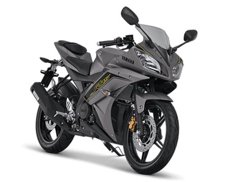 Blade 125 Tahun 2015 pilihan warna yamaha yzf r15 tahun 2016 harga dan