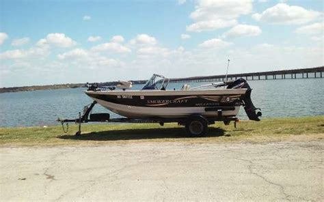 creek craft boats creek craft boats for sale