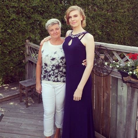 crossdress makeover ontario calif 62 best wonderful mom images on pinterest faith in