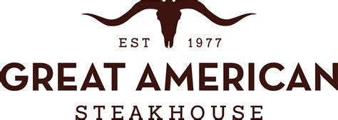 great american great american steak house vip savings network