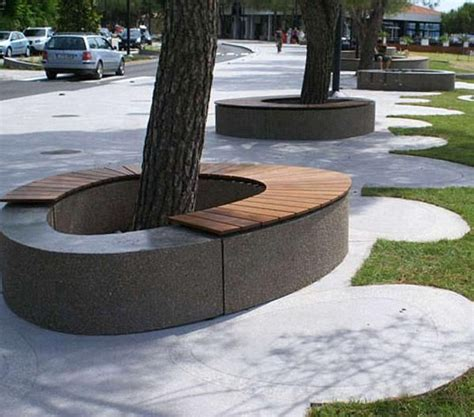 planters with bench seating best 25 planter bench ideas on pinterest diy bag
