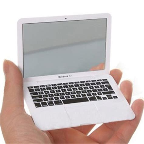 Macbook Mini buy wholesale apple mini notebook from china apple