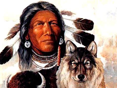 imagenes del indio rojas la tierra es sagrada carta del jefe seattle al