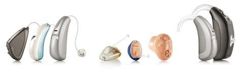 apparecchio interno costo scelta dell apparecchio acustico dimensione udire