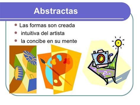 imagenes figurativas definicion formas