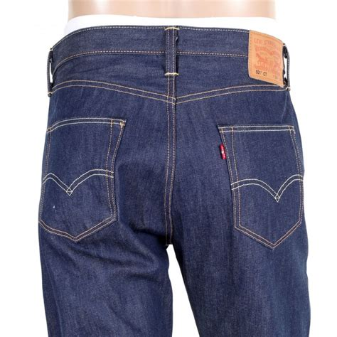 Levis Handmade - shop for 501 levi tapered for at niro fashion