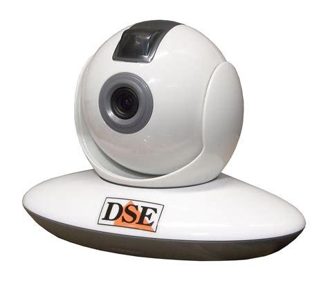 telecamere interne telecamere ip wifi da interno hd telecamera di rete