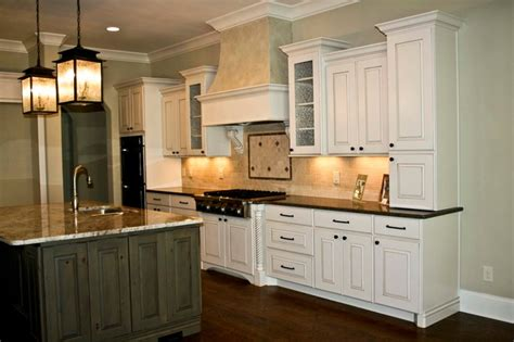 ferguson kitchen design kp ferguson 2 traditional kitchen other by frenchs