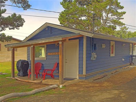 Grayland Cottages by The Driftwood Cottage Grayland Westport Wa Vrbo