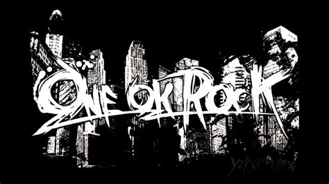 one ok rock hd wallpaper one ok rock wallpapers 65 images