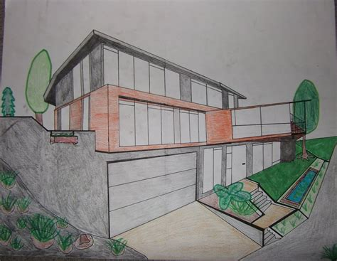 the cullens house the cullen house by aedonxgawen on deviantart