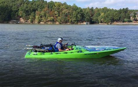mini drag boat coyote drag boat shrader performance
